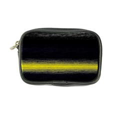 Ombre Coin Purse