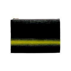Ombre Cosmetic Bag (medium)