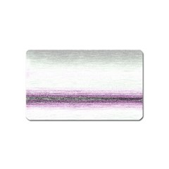 Ombre Magnet (name Card)