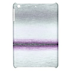 Ombre Apple Ipad Mini Hardshell Case
