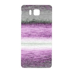 Ombre Samsung Galaxy Alpha Hardshell Back Case