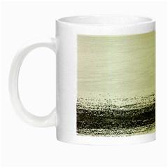 Ombre Night Luminous Mugs