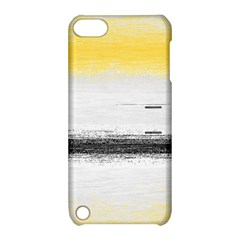 Ombre Apple Ipod Touch 5 Hardshell Case With Stand
