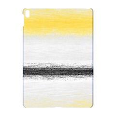Ombre Apple Ipad Pro 10 5   Hardshell Case