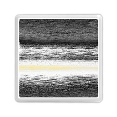 Ombre Memory Card Reader (square)