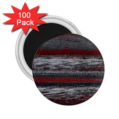 Ombre 2 25  Magnets (100 Pack)