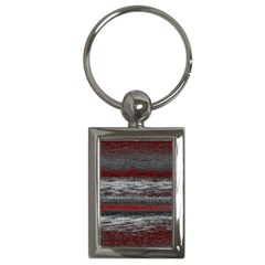 Ombre Key Chains (rectangle)