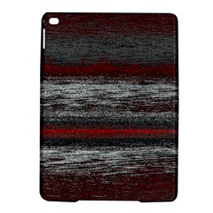 Ombre Ipad Air 2 Hardshell Cases