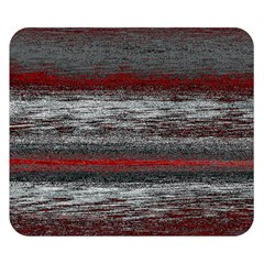 Ombre Double Sided Flano Blanket (small)