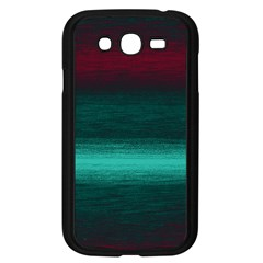 Ombre Samsung Galaxy Grand Duos I9082 Case (black)