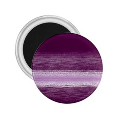 Ombre 2 25  Magnets