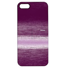 Ombre Apple Iphone 5 Hardshell Case With Stand