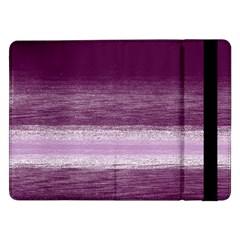 Ombre Samsung Galaxy Tab Pro 12 2  Flip Case