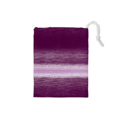Ombre Drawstring Pouches (small)