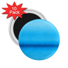 Ombre 2 25  Magnets (10 Pack)