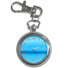 Ombre Key Chain Watches