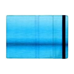 Ombre Apple Ipad Mini Flip Case