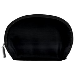Ombre Accessory Pouches (large)