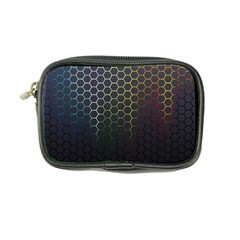 Abstract Resize Coin Purse
