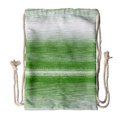 Ombre Drawstring Bag (large)