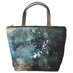 Grunge 1680x1050 Abstract Wallpaper Resize Bucket Bags