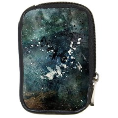 Grunge 1680x1050 Abstract Wallpaper Resize Compact Camera Cases