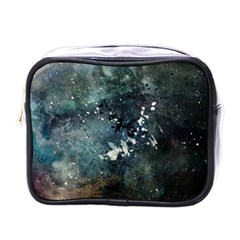 Grunge 1680x1050 Abstract Wallpaper Resize Mini Toiletries Bags