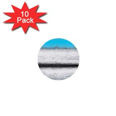 Ombre 1  Mini Buttons (10 Pack)