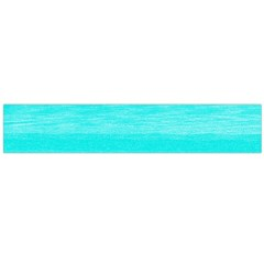 Ombre Flano Scarf (large)