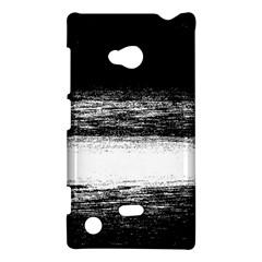 Ombre Nokia Lumia 720