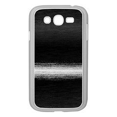 Ombre Samsung Galaxy Grand Duos I9082 Case (white)