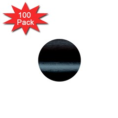 Ombre 1  Mini Buttons (100 Pack)