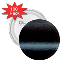 Ombre 2 25  Buttons (100 Pack)