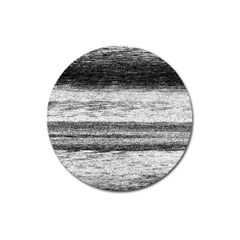 Ombre Magnet 3  (round)