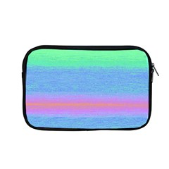 Ombre Apple Macbook Pro 13  Zipper Case