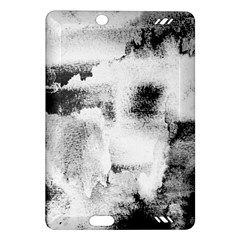 Ombre Amazon Kindle Fire Hd (2013) Hardshell Case