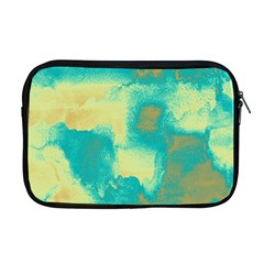 Ombre Apple Macbook Pro 17  Zipper Case