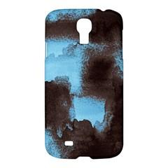 Ombre Samsung Galaxy S4 I9500/i9505 Hardshell Case