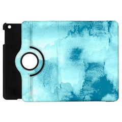 Ombre Apple Ipad Mini Flip 360 Case