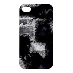Ombre Apple Iphone 4/4s Hardshell Case
