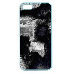 Ombre Apple Seamless Iphone 5 Case (color)