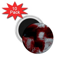Ombre 1 75  Magnets (10 Pack)