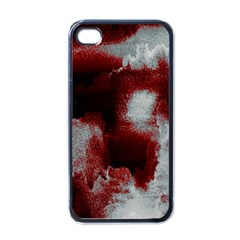 Ombre Apple Iphone 4 Case (black)