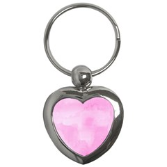 Ombre Key Chains (heart)