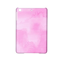 Ombre Ipad Mini 2 Hardshell Cases