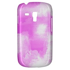 Ombre Galaxy S3 Mini