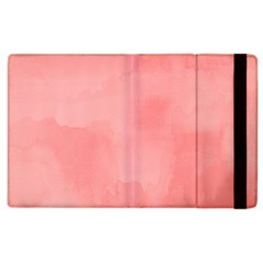 Ombre Apple Ipad 3/4 Flip Case