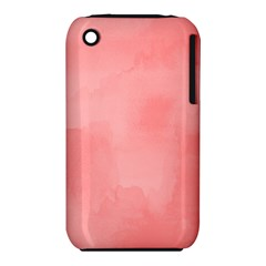 Ombre Iphone 3s/3gs