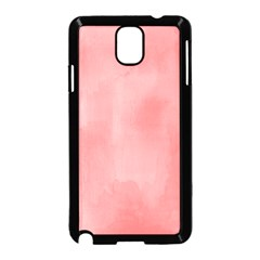 Ombre Samsung Galaxy Note 3 Neo Hardshell Case (black)