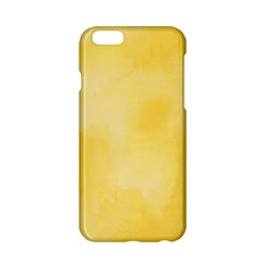 Ombre Apple Iphone 6/6s Hardshell Case